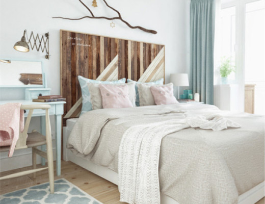 casa_haus_int2architecture_small_french_bedroom[1]