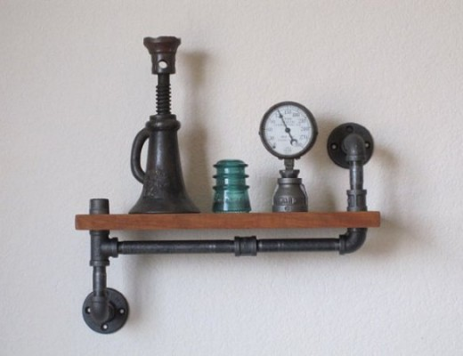 casa_haus_etsy_vintage_pipe_dreams_shelf[1]