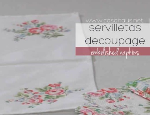 casa_haus_deco_hogar_casa_club_tv_servilletas_decoupage_1[1]