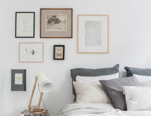 casa_haus_beautiful_bedroom_before_and_after_dormitorio_blanco_after_7-e1428514546331[1]