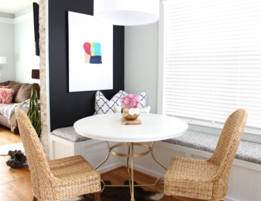 casa_haus_simple_stylings_pretty_dining_nook_comedor_lindo_1[1]