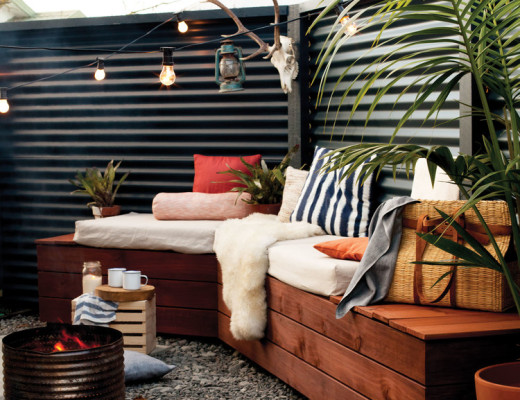 casa_haus_homestyle_magazine_outdoor_summer_patio_3[1]