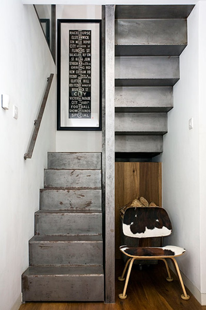 casa_haus_the_guardian_garage_home_industial_stairs